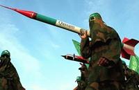 إسرائيل: حماس تريد تهدئة وتواصل الاستعداد للحرب