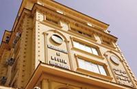 """اللجنة الإدارية لإخوان مصر: الجماعة في خطر و""""الشورى"""" باطل"""