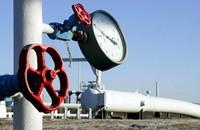 دولفين للطاقة الإماراتية توقع اتفاقا لشراء غاز قطري