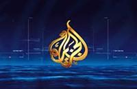"""مصر: حبس ثلاثة صحفيين من """"الجزيرة"""" بينهم أسترالي"""