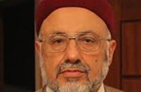 إخوان ليبيا: قرارات إقصاء إخوان مصر تشجع الإرهاب