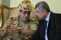 باحث أميركي بـ CNN يحدد مشاكل مصر الثلاث لـ2014