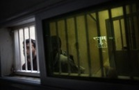 ليبيا: فرار 40 سجينا والقبض على 15 منهم