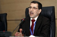 """""""العدالة والتنمية"""" المغربي: لا انشقاقات داخل الحزب"""