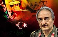 """مصادر لـ """"عربي 21"""": حفتر يعد للانقلاب على الثورة"""