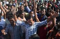 """محكمة ترفض """"التماسا"""" بإلغاء الإسلام كديانة رسمية ببنغلادش"""