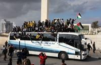 معلق إسرائيلي: لا يوجد تفاوض بل كلام فارغ فقط