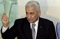 الأردن يتفاوض مع أمريكا لضمان إصدار سندات دولية