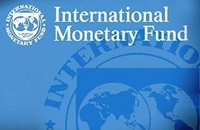 هل تفعلها الحكومة المصرية وتواصل تضليل وفد صندوق النقد؟