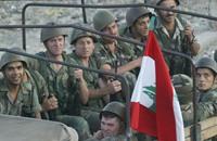 السعودية تسلح الجيش اللبناني بـ 3 مليارات دولار