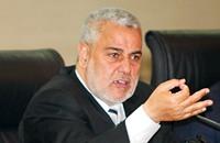 بنكيران: الإنتخابات البلدية المقبلة امتحان لديمقراطية المغرب