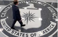 """الغارديان: CIA التقطت صورا عارية """"فظيعة"""" للسجناء"""