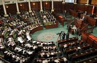 """ائتلاف يساري يحذّر من """"انقلاب دستوري"""" بتونس"""