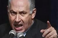 استئصال ورم من قولون رئيس الوزراء الإسرائيلي