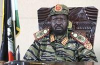 اتفاق وقف لإطلاق النار  في جنوب السودان اليوم