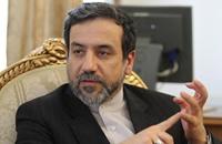 إيران تشيد بمواقف العراق المدافعة عنها والأخير يعد بالمزيد