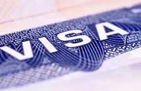 بريطانيا تعفي خليجيين من التأشيرة إلكترونيا