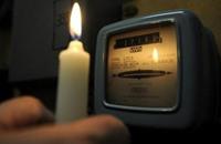 سخرية من رفع سعر الكهرباء التي تنقطع 20 ساعة يوميا بسوريا