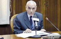 """مصر: """"الحكومة"""" تصادر أموال 572 قياديا إخوانيا"""