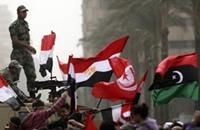 دول الربيع العربي تستقبل 2014 بإرث اقتصادي ثقيل