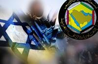 الخليج ثالث أكبر شريك تجاري لإسرائيل