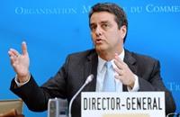 """منظمة التجارة العالمية تتوصل الى اتفاق """"تاريخي"""""""