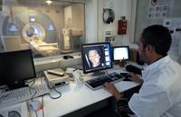 دراسة: خلايا الدماغ البشري يمكن أن تتجدد طوال الحياة