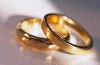 أول زواج مدني بمدينة القامشلي في سوريا