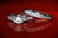 خاتم زواج يكشف سرّ اختفاء طائرة أثناء الحرب العالمية
