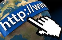 منع استخدام الإنترنت لنشر أفكار التطرف في بريطانيا