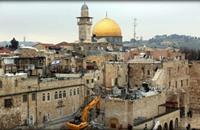 نتنياهو يريد تعليم موظفي الأمم المتحدة تاريخ اليهود