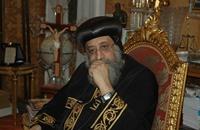 اختطاف 13 مسيحيا مصريا في سرت الليبية