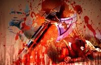 مسيحيون يذبحون 10 اطفال مسلمين بافريقيا الوسطى