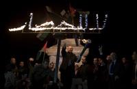 ماذا وراء التحذيرات الأممية من انفجار وشيك في غزة؟