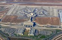 يديعوت تحذر: القاعدة على أبواب مطار بن غوريون