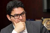 """محسوب لـ""""عربي21"""": نجحنا بتشكيل مظلة افتراضية بين ثوار يناير"""