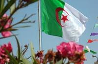 الجزائر تستضيف مؤتمرا حول حق الشعوب بالمقاومة