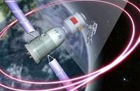 الجزائر والصين توقعان على اتفاق للتعاون الفضائي
