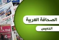 زيارة مفاجئة وغامضة لرئيس المخابرات الأميركية للقاهرة