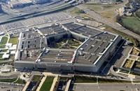 """البنتاغون يؤكد إصابة جنود أمريكيين بغارة ضد """"القاعدة"""" باليمن"""