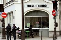 دعوى قضائية ضد مجلة فرنسية نشرت عنوانا مسيئاً للقرآن