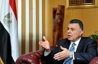 مصر تتوقع استثمارات خليجية بقيمة 50 مليار دولار