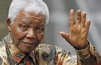 """عميل لـ""""CIA"""" يعترف بدورها في اعتقال المناضل مانديلا"""