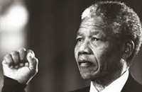 لوس أنجليس تايمز: علينا الخوف على عهدة مانديلا