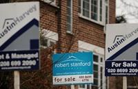 بريطانيا تفرض ضريبة على المستثمرين العقاريين الأجانب