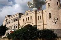 """اليمن: انتقادات لنتائح لجنة التحقيق بعملية """"وزراة الدفاع"""""""