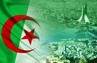 الجزائر تشدد إجراءات الاستيراد