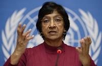 تراشق حول الأمازيغية بالمغرب في أروقة الأمم المتحدة