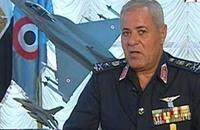 الإخوان يطالبون بالتحقيق في وفاة وزير مصري سابق