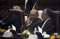 """السودان: تعديل وزاري """"غير مسبوق"""""""